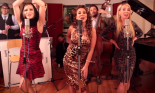 all_about_that_bass_-_postmodern_jukebox_european_tour_version_-_youtube-661x400