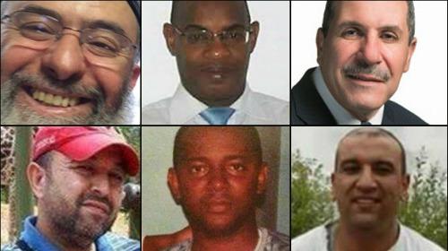 quebec-victims_mosque-victims_cbc_