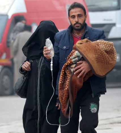 syria-blog427