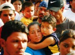 latino-immigrants-labeled-for-reuse