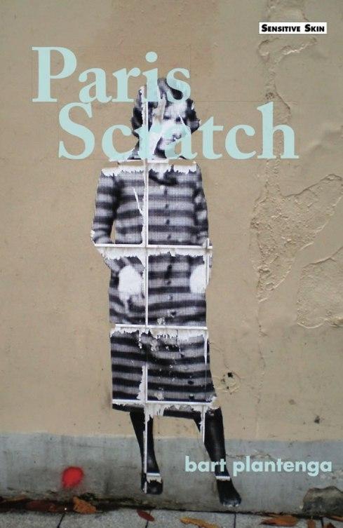 parisscratchfrontcover-600