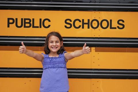 publicschools3