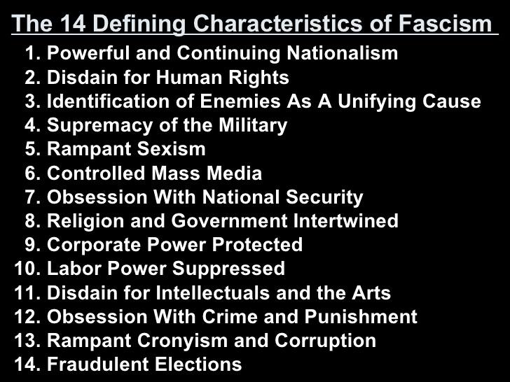 fascism-50-728.jpg