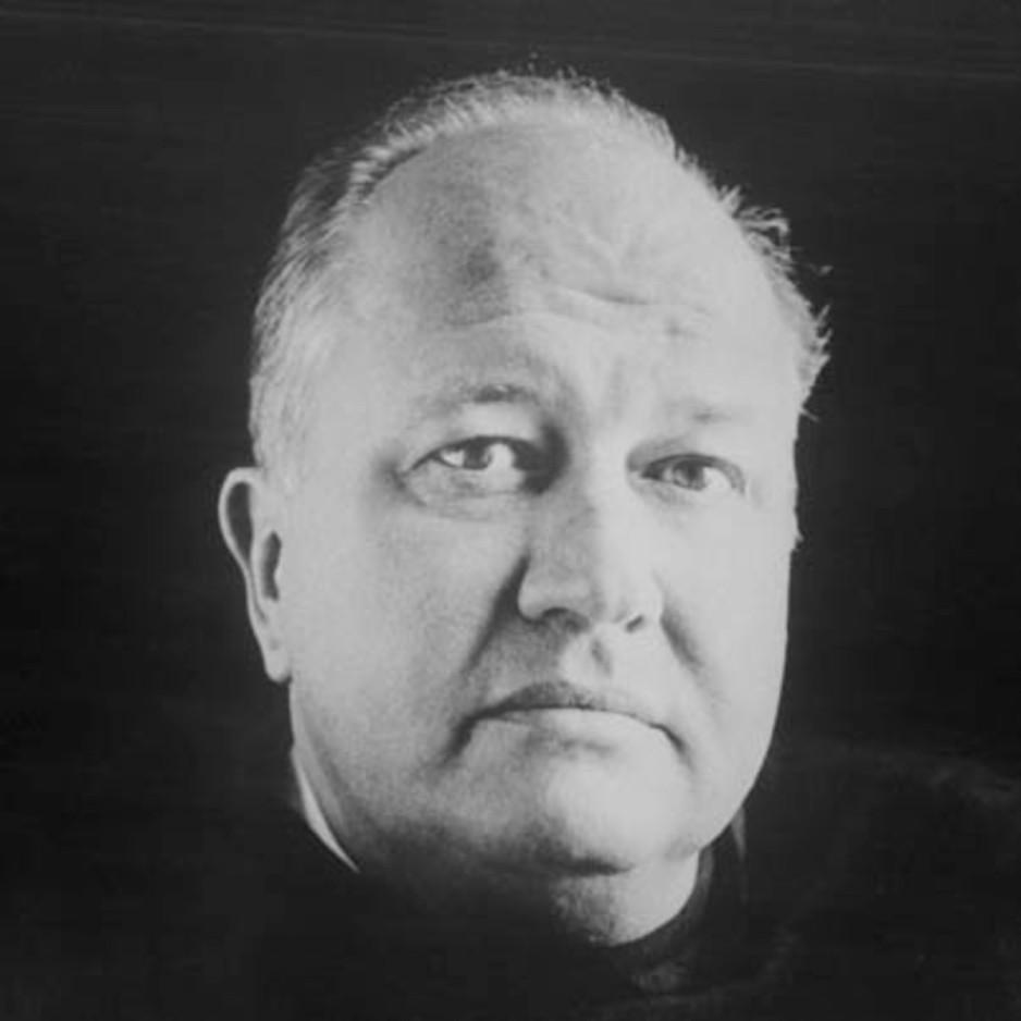 portrait-of-theodore-roethke