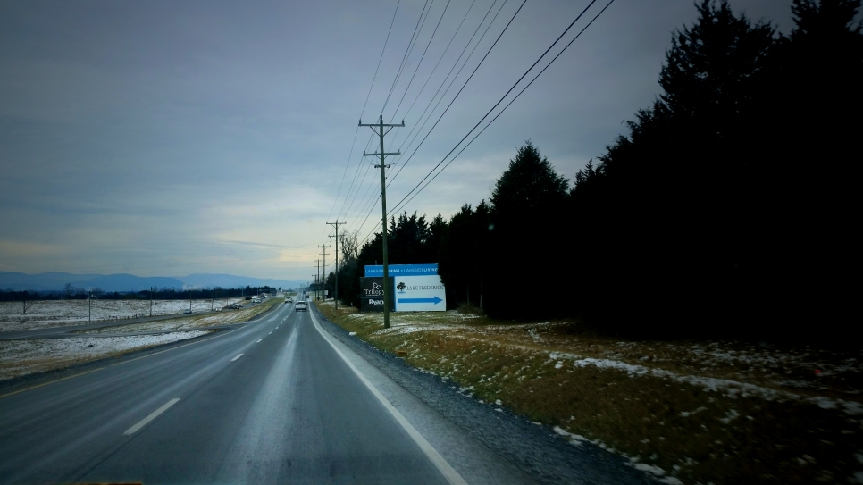 route522_20170110_115030