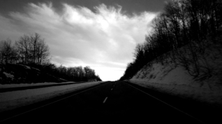 route522northofwinchester_20160131_170958_bwmix